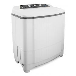 ARMCO 9Kg Washing Machine AWM-TT905P