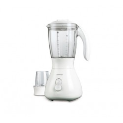 Kenwood Blender - 2 Mills