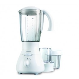 Kenwood BL440 Blender - Mill