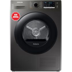 Samsung Front Load Dryer DV80TA020AX