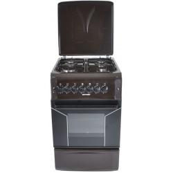 Von Hotpoint 4 Gas Cooker F5N40G2PV