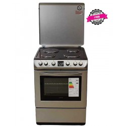 ARMCO Electric Cooker GC-F6604LX2(SL)