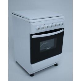 ARMCO Gas Cooker GC-F6631FX(WW)