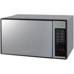 Samsung Microwave GE-0103MB1