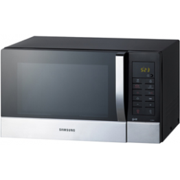 Samsung Microwave Grill + Oven Black Mirror