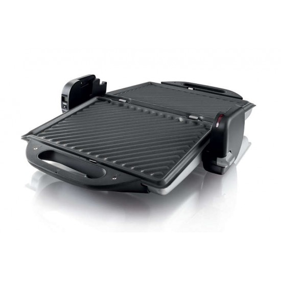 Philips Health Grill