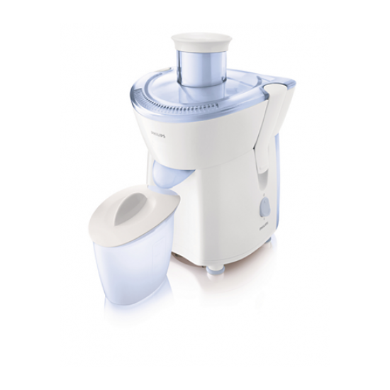 Philip Daily Collection Juicer