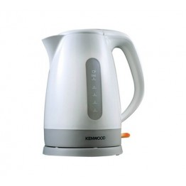 Kenwood 2.0L Kettle