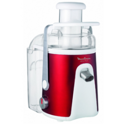 Moulinex EASY FRUIT Juicer