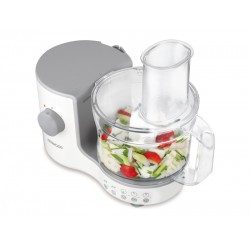 Kenwood  400W Food Processor