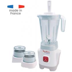 Moulinex Genuine Blender LM-242B27