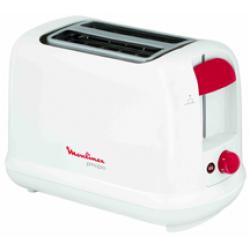 Moulinex  Principio Toaster LT-1601