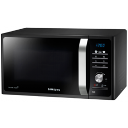 Samsung Microwave Grill + Oven