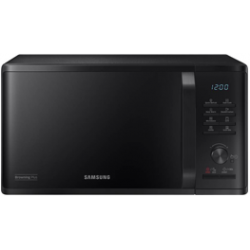 Samsung Microwave Grill + Oven MG23K3515AK