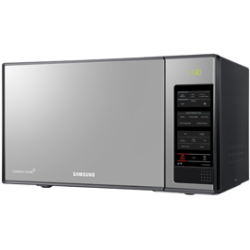 Samsung Microwave Grill + Oven Mirror