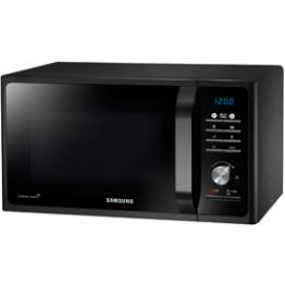 Samsung MS-23F301 Microwave Solo Black