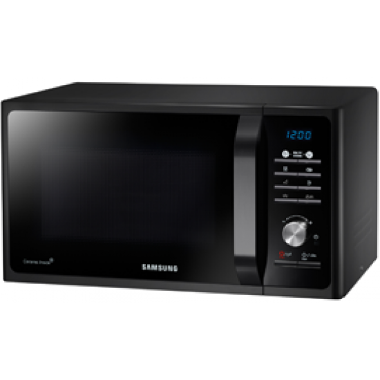Samsung Microwave MS-23F301