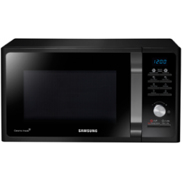 Samsung 23L Microwave Oven Grill