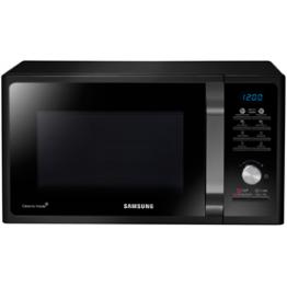 Samsung Microwave Oven MG-23F301TAK