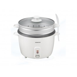 Kenwood Rice Cooker RC630