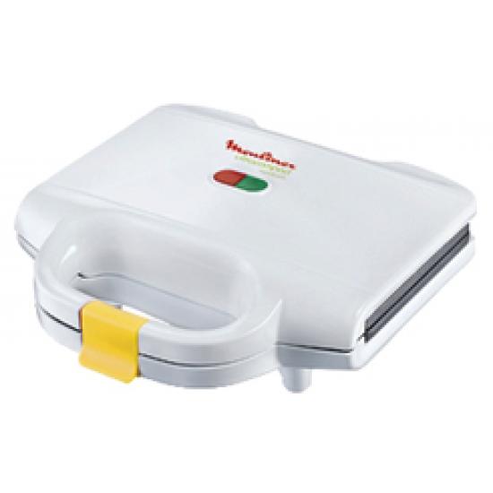 Moulinex Ultra Compact SM-1540
