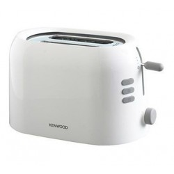 Kenwood Two Slice Toaster TTP200