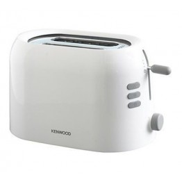 Kenwood Two Slice Toaster