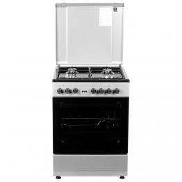 Von Hotpoint 1 Electric Oven VAC6S040UY