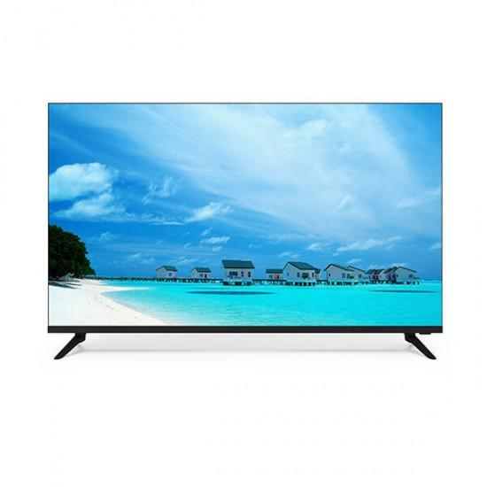 Vision Plus 43″ Frameless Smart Tv VP8843SF