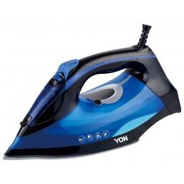 Von Hotpoint Steam Iron  VSIS22PSL