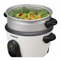 Kenwood 0.6L Rice Cooker