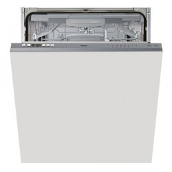 Ariston Dishwasher LIC3C26F UK
