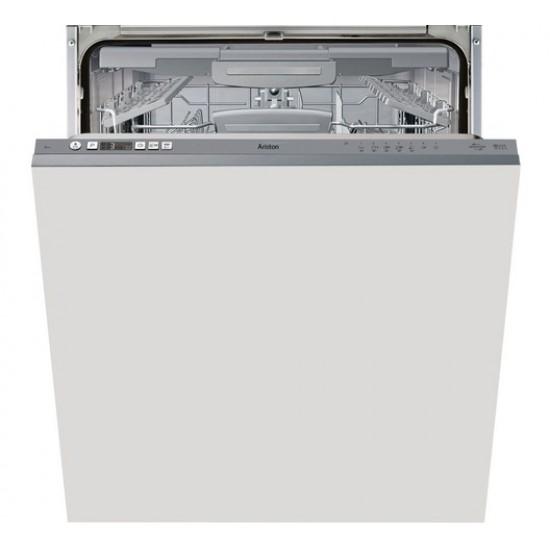 Ariston Dishwasher LIC3C26F UK
