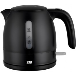 Von Hotpoint 1L Upright Kettle