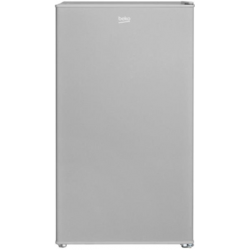 Beko  Fridge TS090210X UK KE