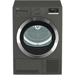 Beko Dryer DCY9316G