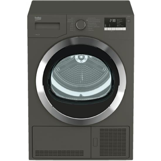 Beko Dryer DCY9316G