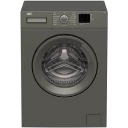 Beko Washing Machine BAW385 UK
