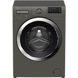 Beko  Washing Machine  BAW386 UK