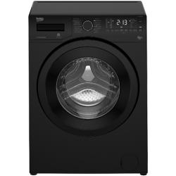Beko Washing Machine WDEX8540430B