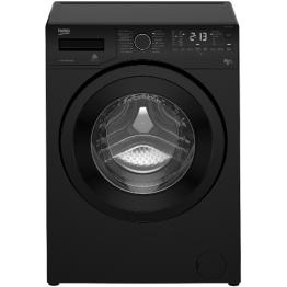 Beko Washing Machine WDX8543130B