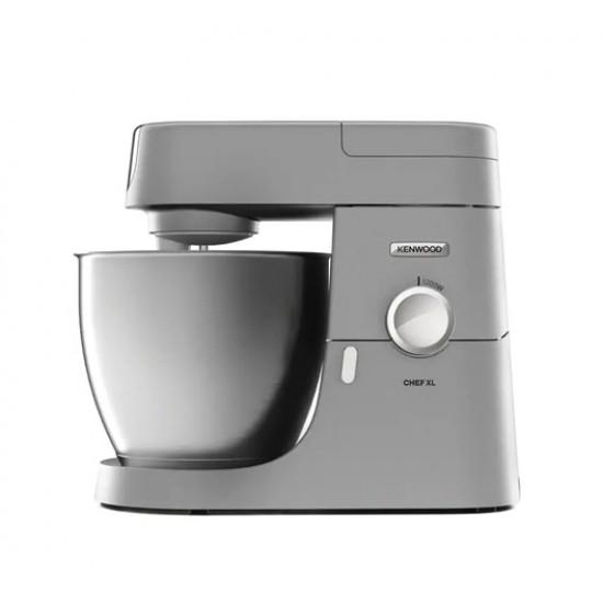 Kenwood Chef XL Kitchen Machine KVL4170S