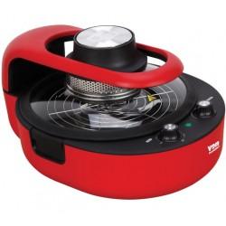 Von Hotpoint 3.0L Multicooker