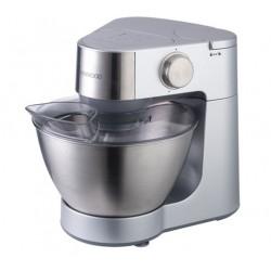Kenwood Chef Prospero Kitchen Machine KM287