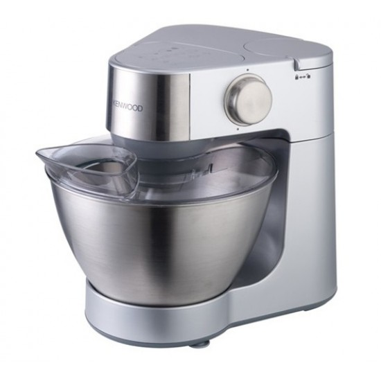 Kenwood Chef Prospero Kitchen Machine KM287