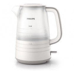 Philips Electric Kettle HD9334