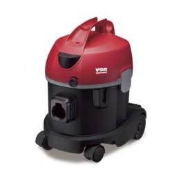 Von Hotpoint 8L Dry Vacuum Cleaner Pot