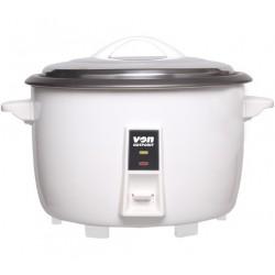 Von Hotpoint 7.8L  Rice Cooker