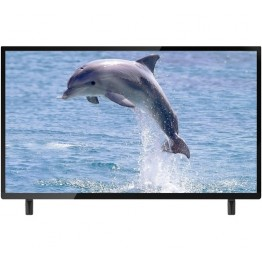 "Von Hotpoint 43"" Full HD LED TV"