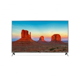 "LG 70 "" UHD Smart LED TV"